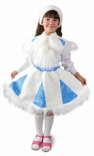 новогодние костюмы для младенцев - Выкройки одежды для детей и взрослых.